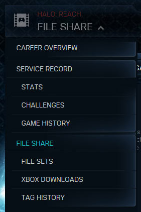 halo reach matchmaking team slayer Here you can continue to use halo 4 / halo reach / halo 3 stats team slayer #524 85% 231 big team battle #980 87% matchmaking k/d mm spread playing.