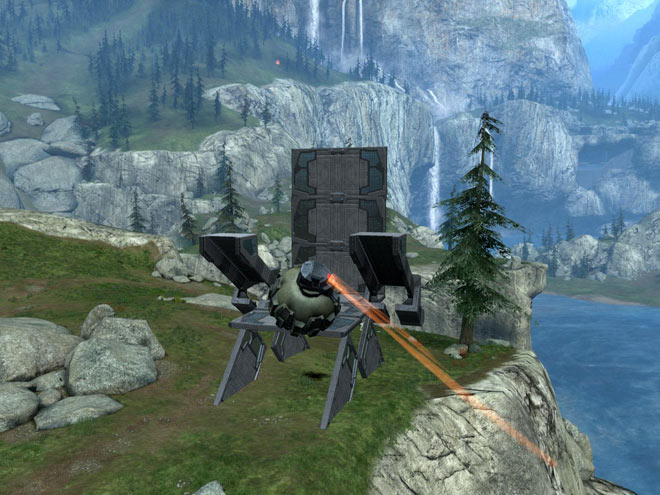 halo-reach-matchmaking-maps-list