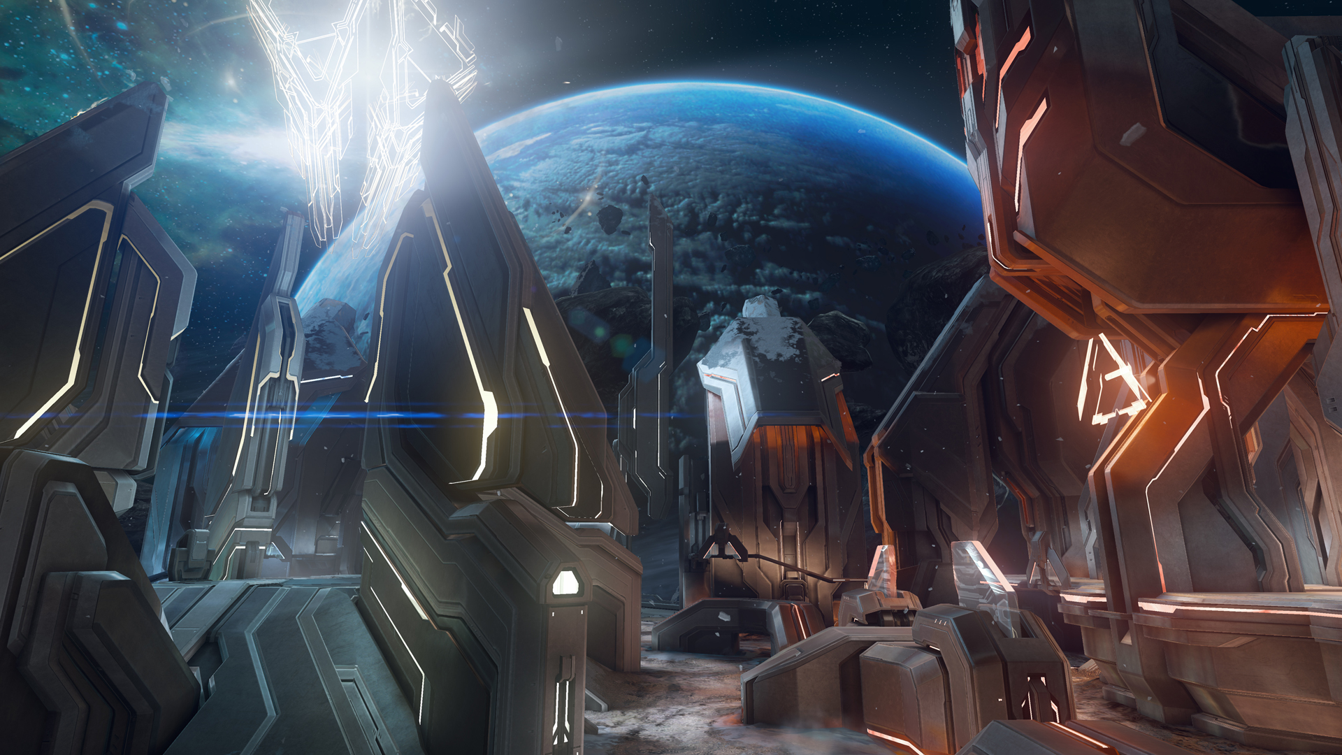 halo 4 matchmaking tips and tricks