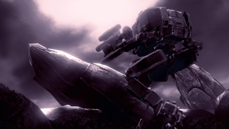 Halo 4 Screenshot