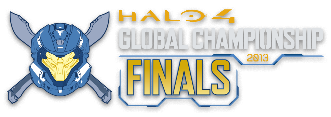 Halo 4 Global Championship Finals