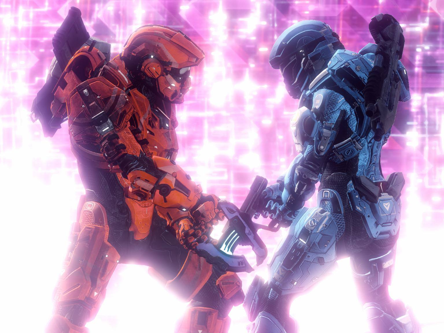 matchmaking on halo reach If you want to play matchmaking on halo reach without xbox live gold on an rgh console you will need to do the following this requires: 1 friend on.