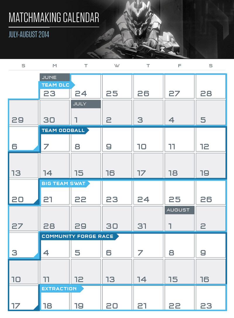 halo 4 matchmaking playlist calendar Halo 4 matchmaking calendar dating halo 4 matchmaking calendar click on link to view:-----※ halo 4 matchmaking calendar - link.