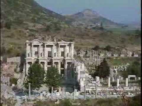 Islamic architecture - Wikipedia