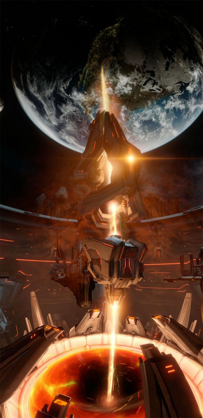 News Halo 4 - Page 15 BurninatingAllThePea