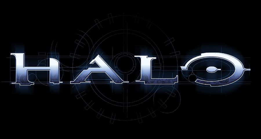Halo Forumnation