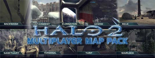 The Maptacular Map Pack Videos