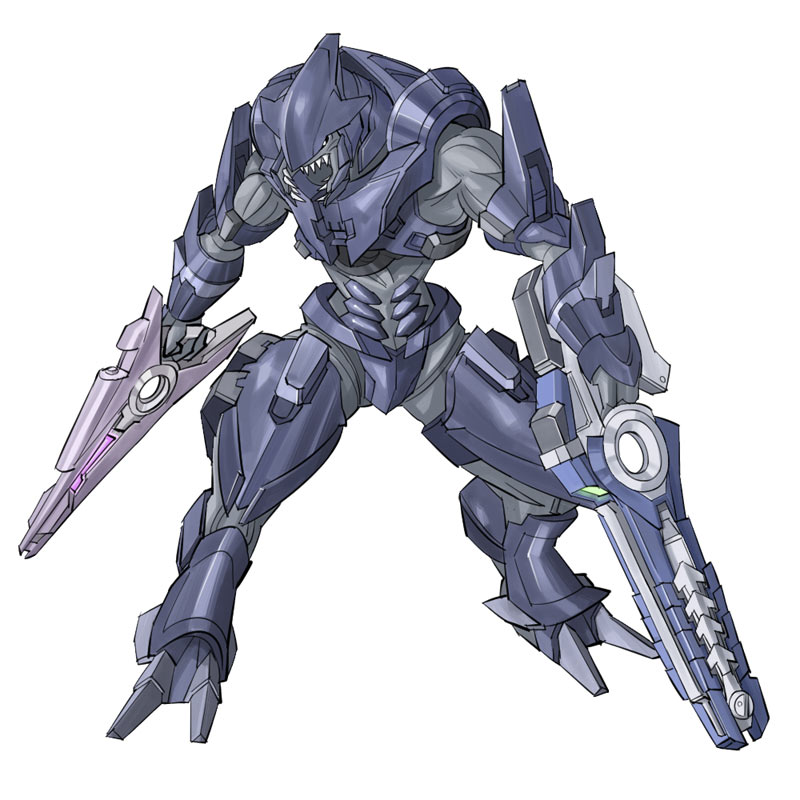 halo reach juggernaut matchmaking Im almost completly new to halo (call of duty/battlefield player)in matchmaking, are the game modes the same what game modes are there.