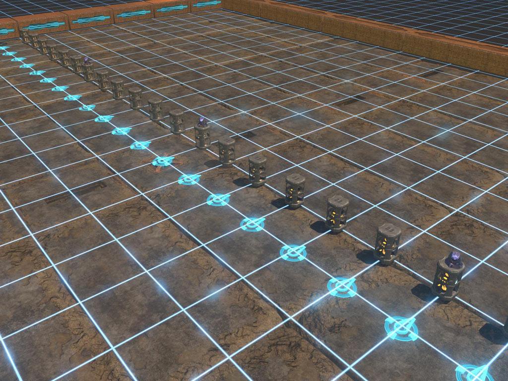 FyreWulff - Understanding Halo 3 Spawns