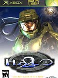 Halo_2_Cover_clint