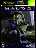 My-halo-2-coverart
