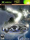 gs.halo2_cover