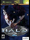 halo2attackonearth