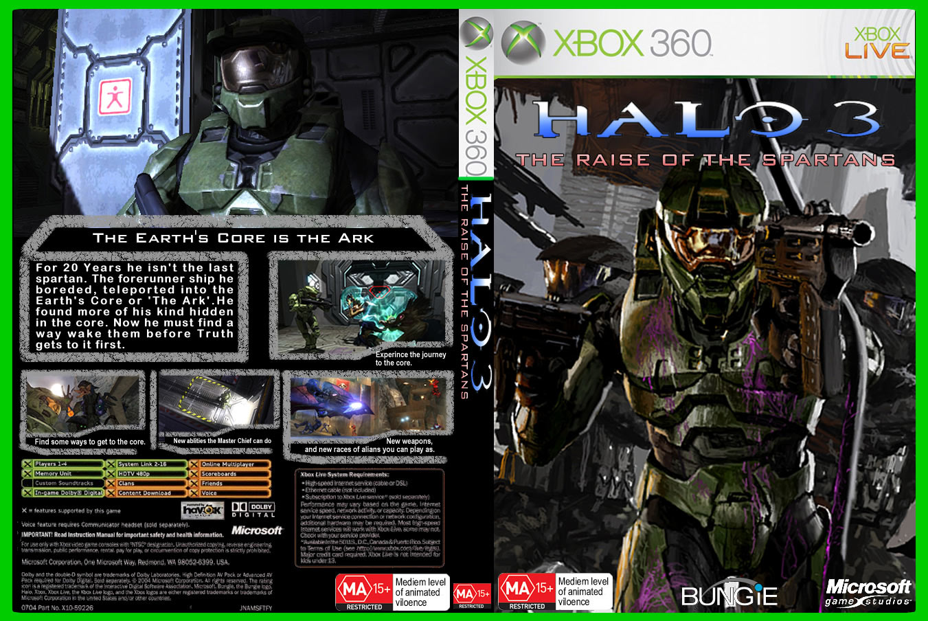 jb_halo3_cover
