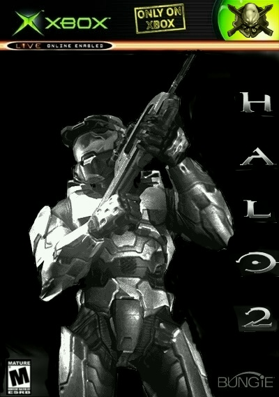 ss_halo2cover