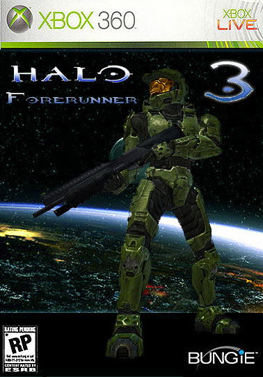 tk_Halo-3_cover