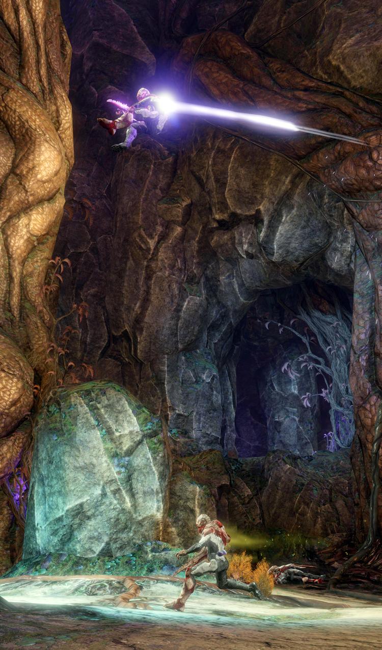 News Halo 4 - Page 15 Flodupflooddown