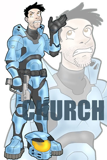 blue_church_s2