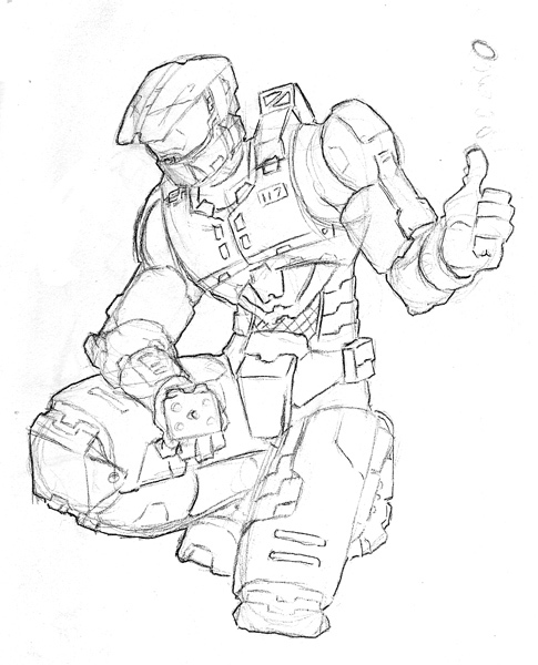 masterchiefsketch2
