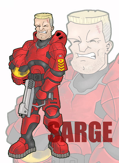 red_sarge_s2