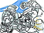 masterchiefsketch