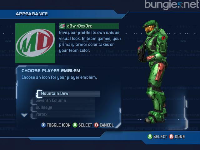 Halo 4 |OT2| TURBO | NeoGAF
