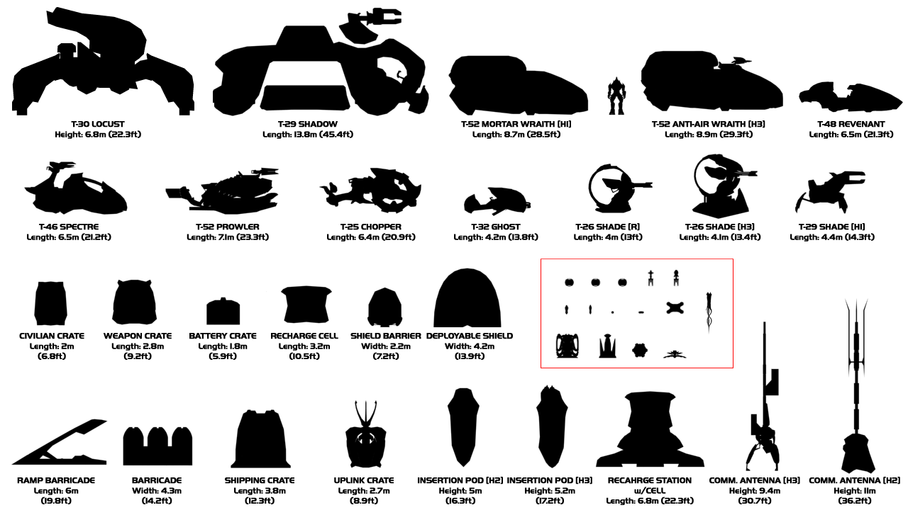 Tank Panther together with How Hard Would It Be To Build A V1 Rocket also Viewtopic in addition Od clipart graphics gallery likewise USA MTO NWA 24. on aircraft carrier weapons