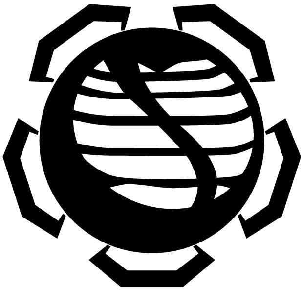 Halo Unsc Emblem Www Picsbud Com