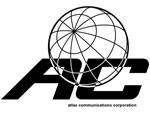 0010-CIV-AtlasCorp-logo1