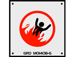 0035-CIV-ExhaustDanger-sign1
