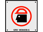 0038-CIV-Hardhat-sign1