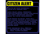 0064-CIV-CitizenAlert-screen1
