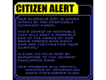 0065-CIV-CitizenAlert-screen2