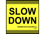 0105-CIV-SlowDown-sign1