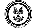 4022-UNSC-ColonialAuthority-logo1