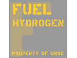 4039-UNSC-Fuel-sign1
