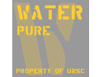 4043-UNSC-Water-sign1