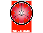 4063-UNSC-Quito-WelcomeR