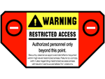 4064-UNSC-RestrictedAccess-sign1