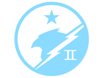 4126-UNSC-BlueTeam-logo1