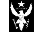 4130-UNSC-Section3-logo1