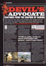 pcgameruk.jan2002.jpg