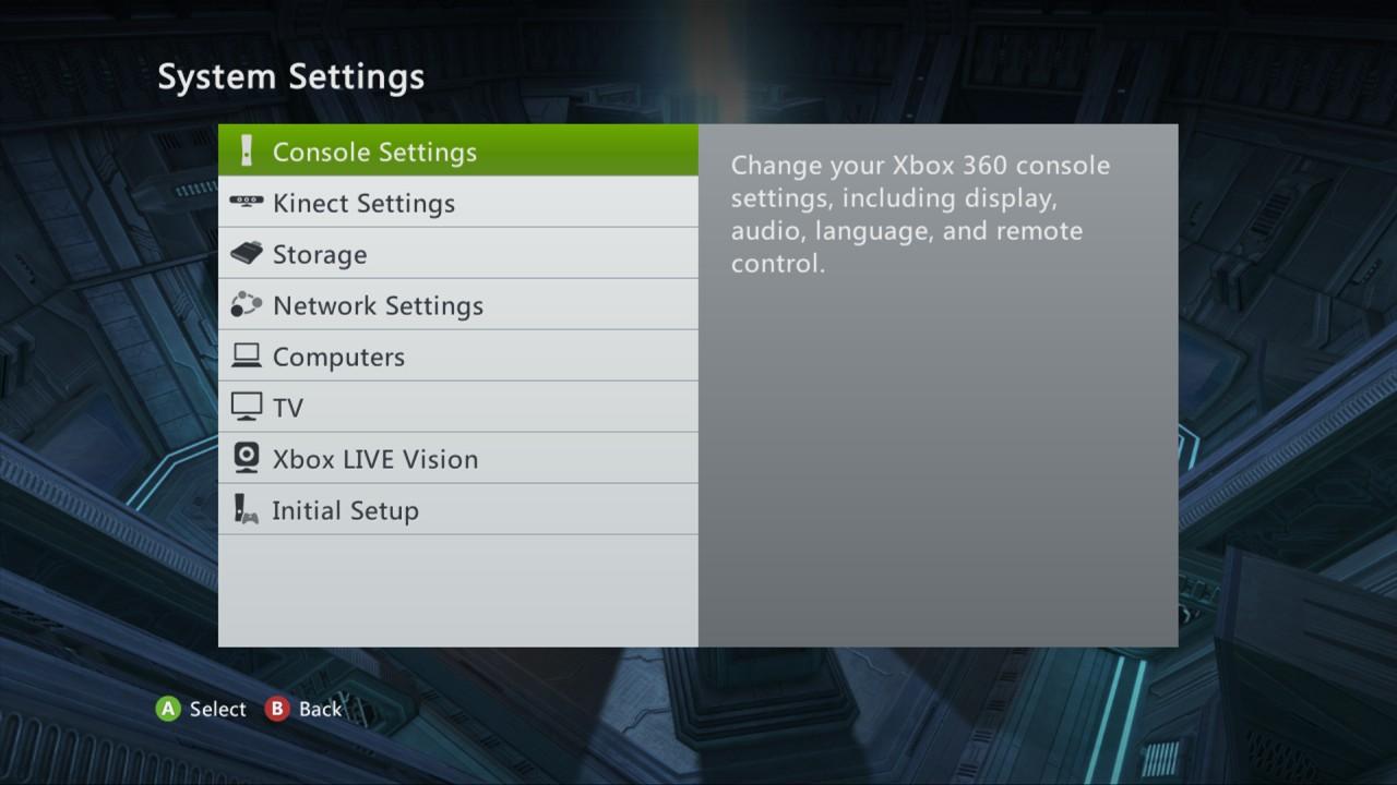 Halo: combat evolved anniversary debug menu (xbox 360) youtube.