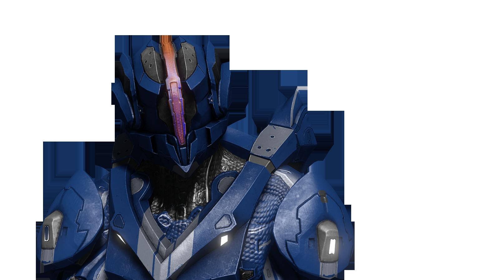 Waypoint's Halo Bulletins