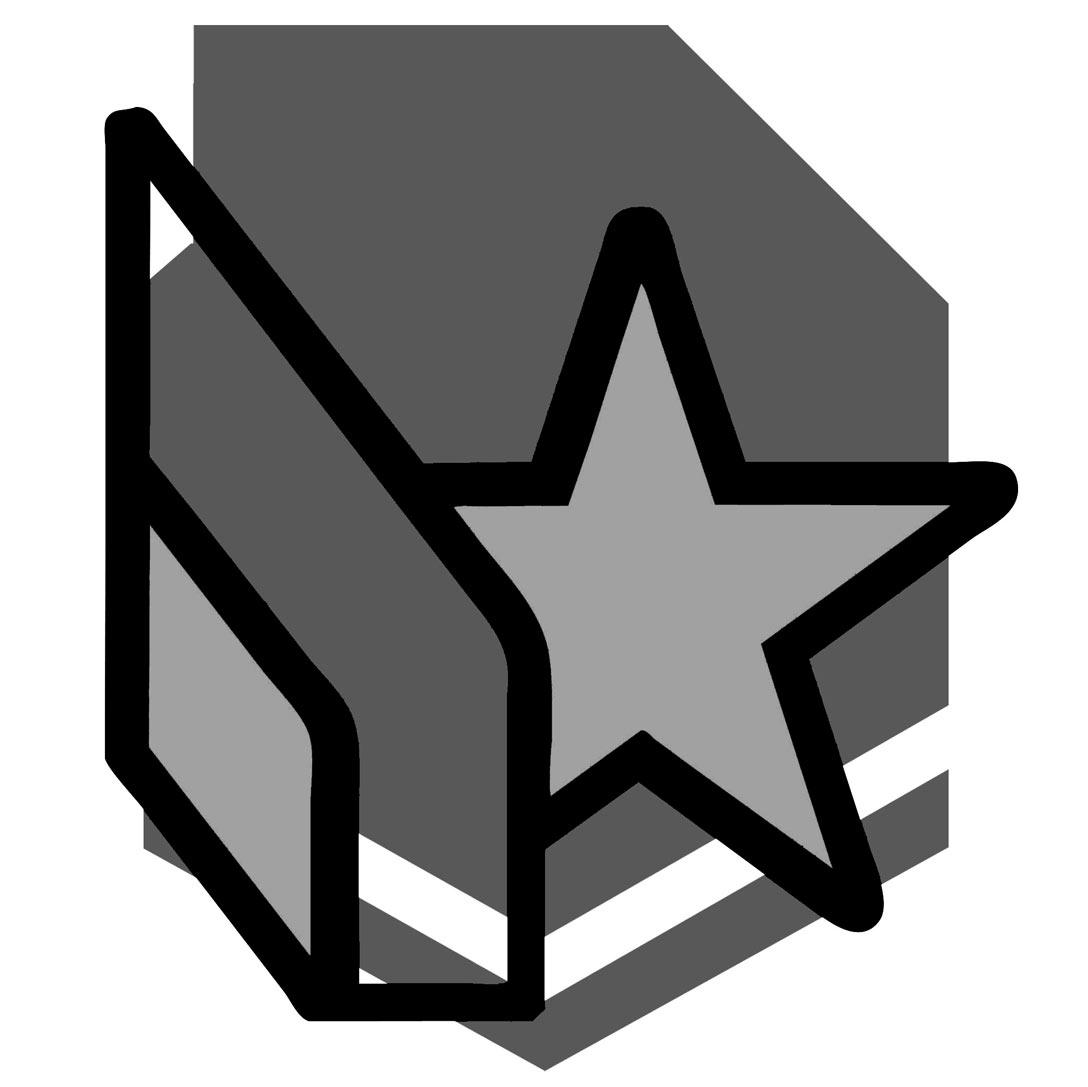 Waypoints Halo Bulletins