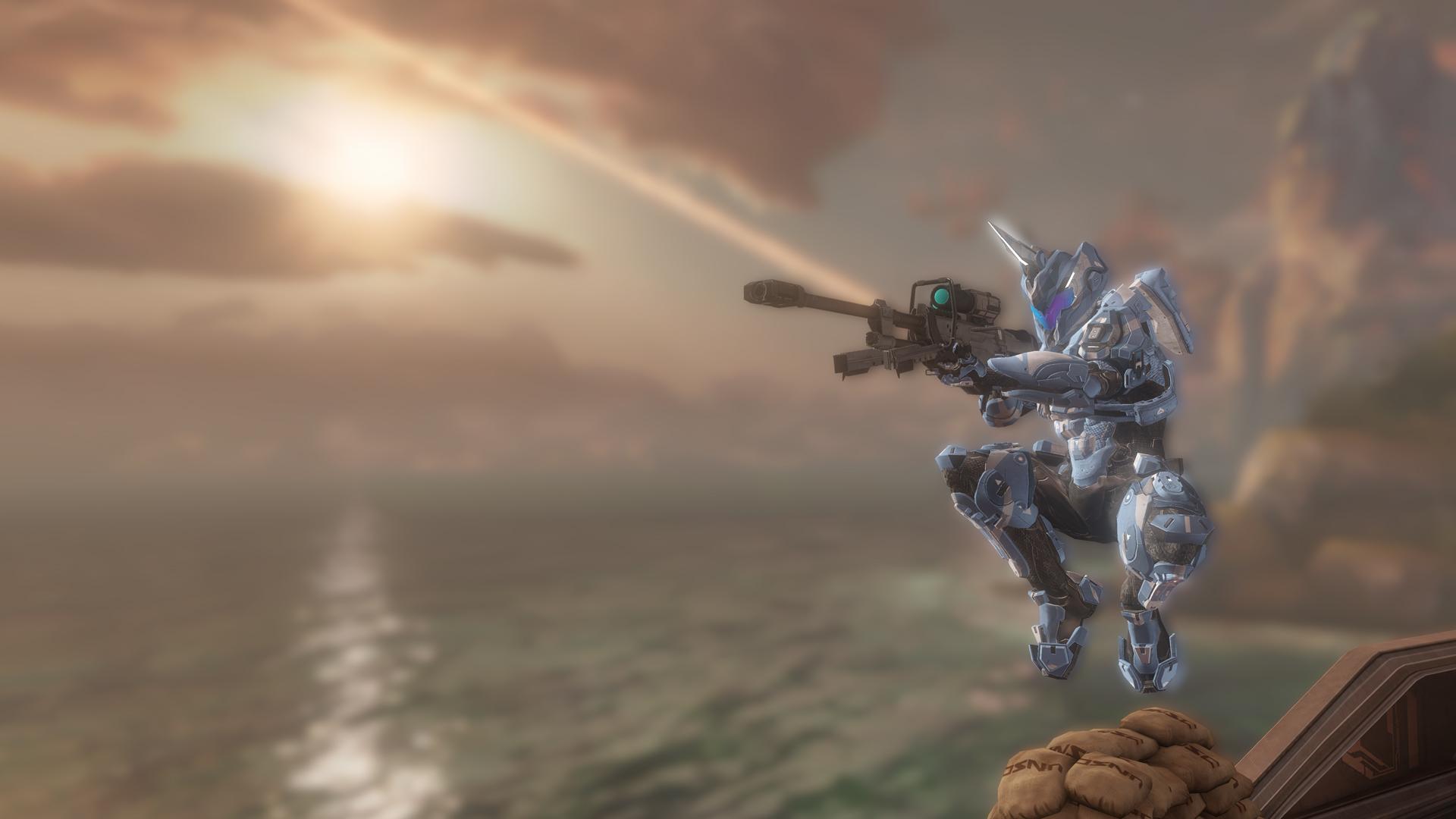 Slow matchmaking Halo 4 Haal haar nummer online dating