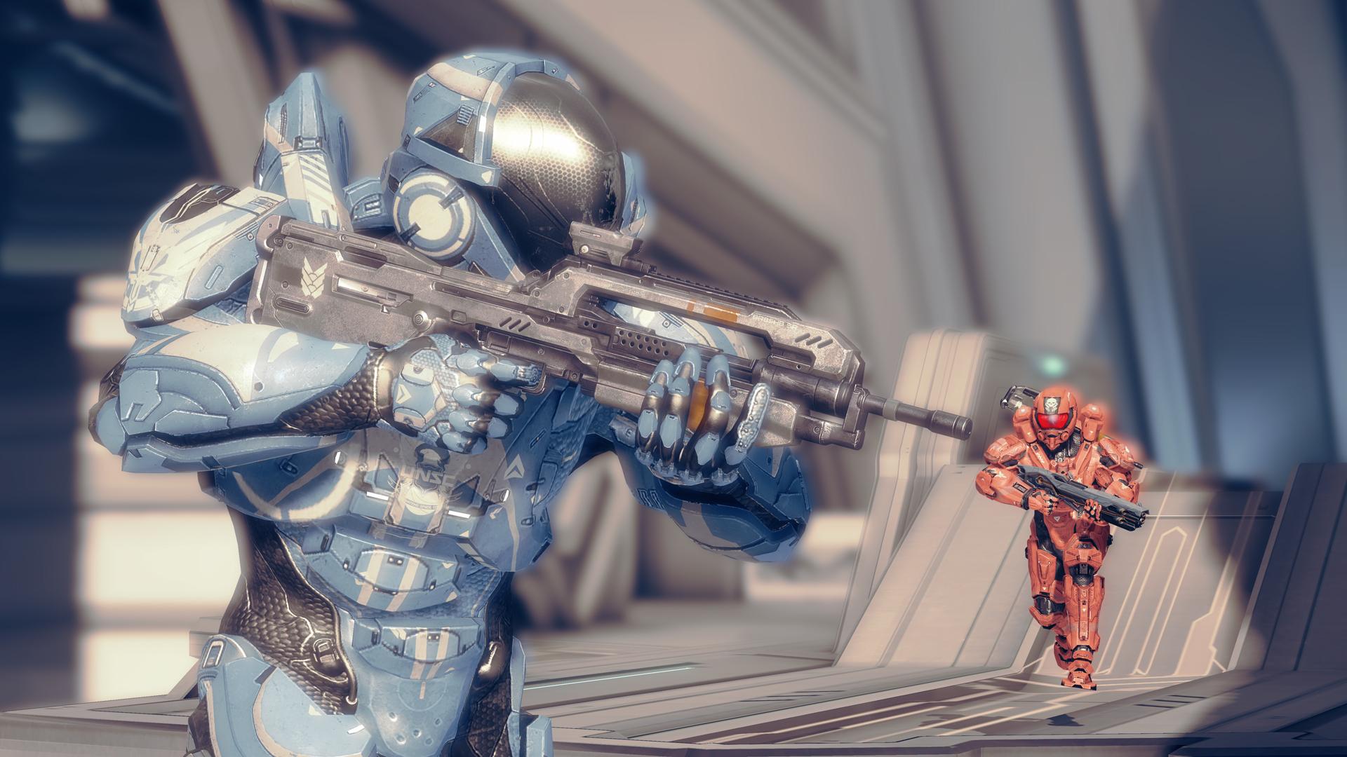 Halo 3 matchmaking dag 2013 beste dating site in Nieuw-Zeeland