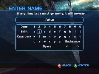 Halo Tips, Tricks, and Easter Eggs